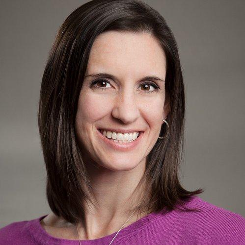 Melanie S. Bell, MS, RAC