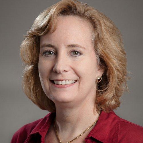 Cynthia A. Fink, MPH, RAC (Cindy)