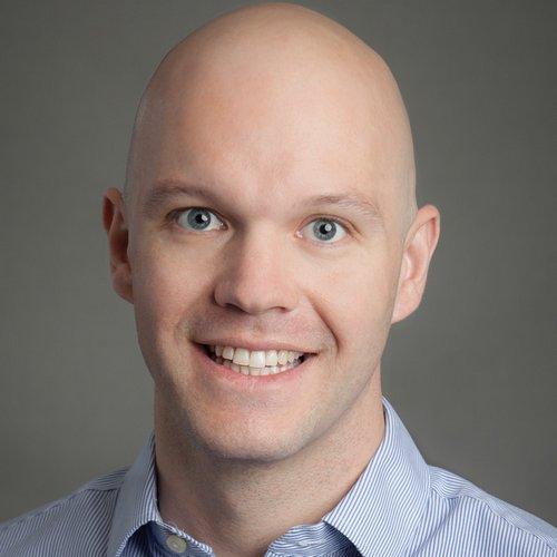 Brian Mulhern, MS