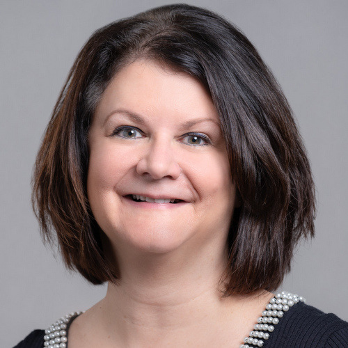 Cara Weyker, MBA. Areas of Expertise Manufacturing & Development, Quality & Compliance