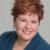 Jennifer Jacobson, MS