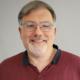 Jeffrey Klein, Ph.D.